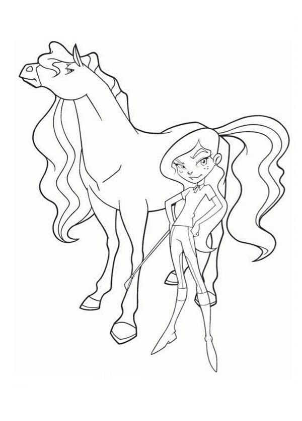 horseland-coloring-page-0013-q1