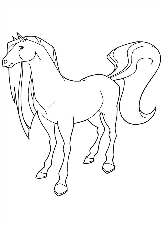 horseland-coloring-page-0016-q5