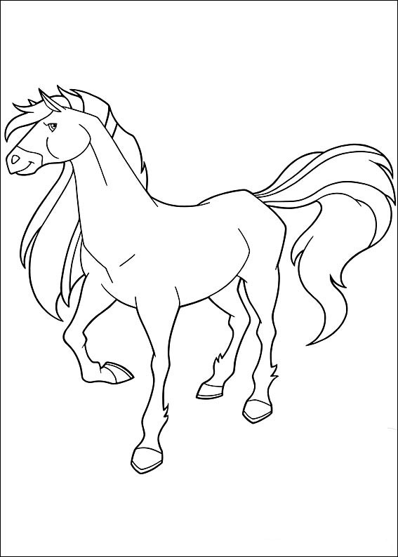 horseland-coloring-page-0017-q5