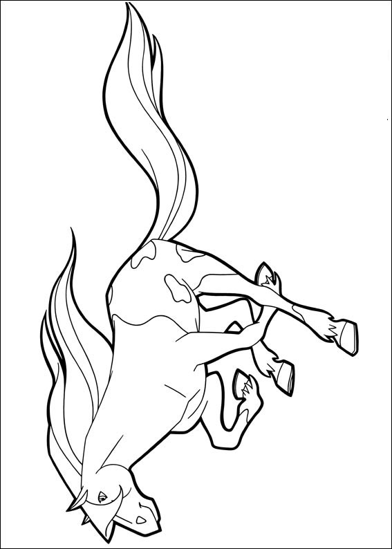 horseland-coloring-page-0018-q5