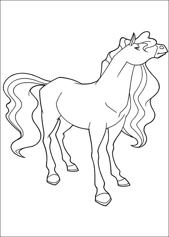 horseland-coloring-page-0020-q5