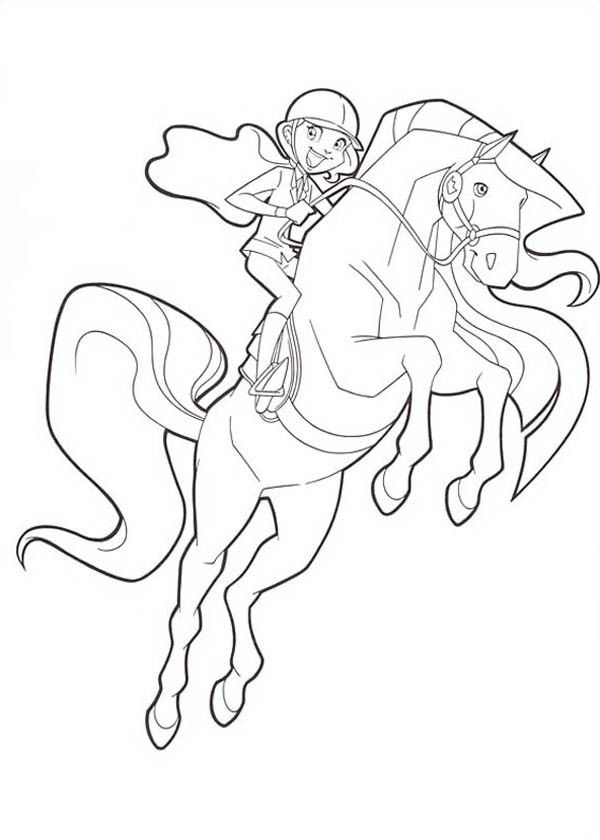 horseland-coloring-page-0021-q1