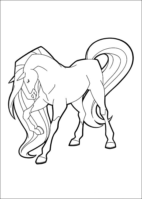 horseland-coloring-page-0023-q5