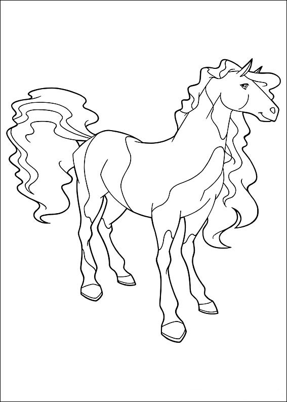 horseland-coloring-page-0024-q5