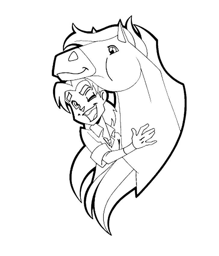 horseland-coloring-page-0025-q1