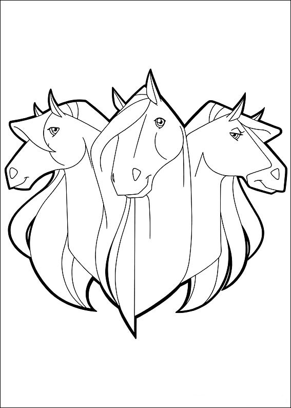 horseland-coloring-page-0028-q5