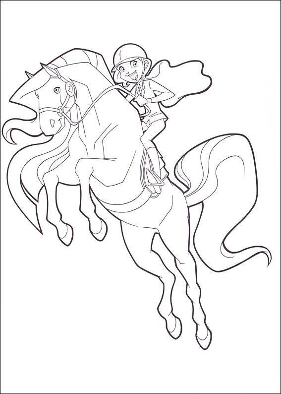 horseland-coloring-page-0031-q5