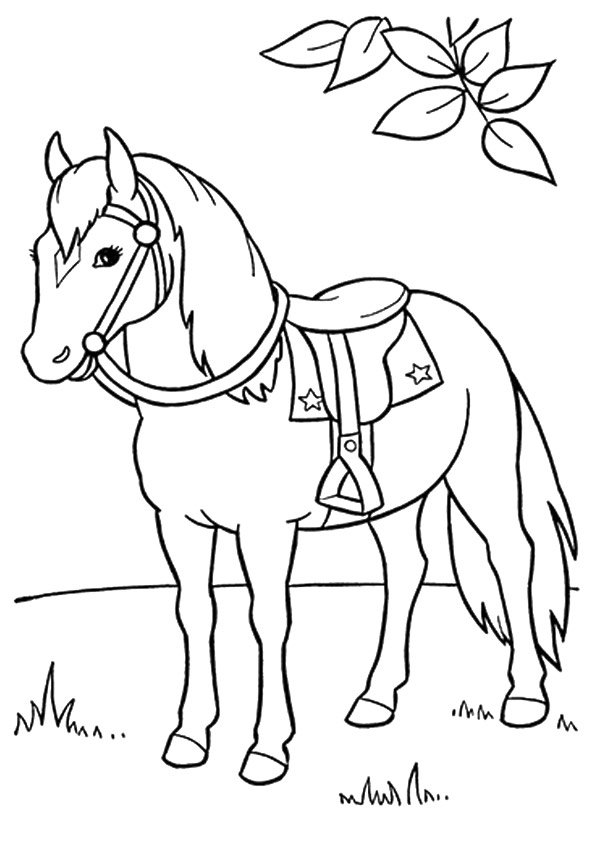 Thousands Of Printable Coloring Pages Books FREE