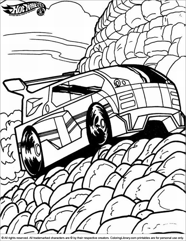 hot-wheels-coloring-page-0001-q1