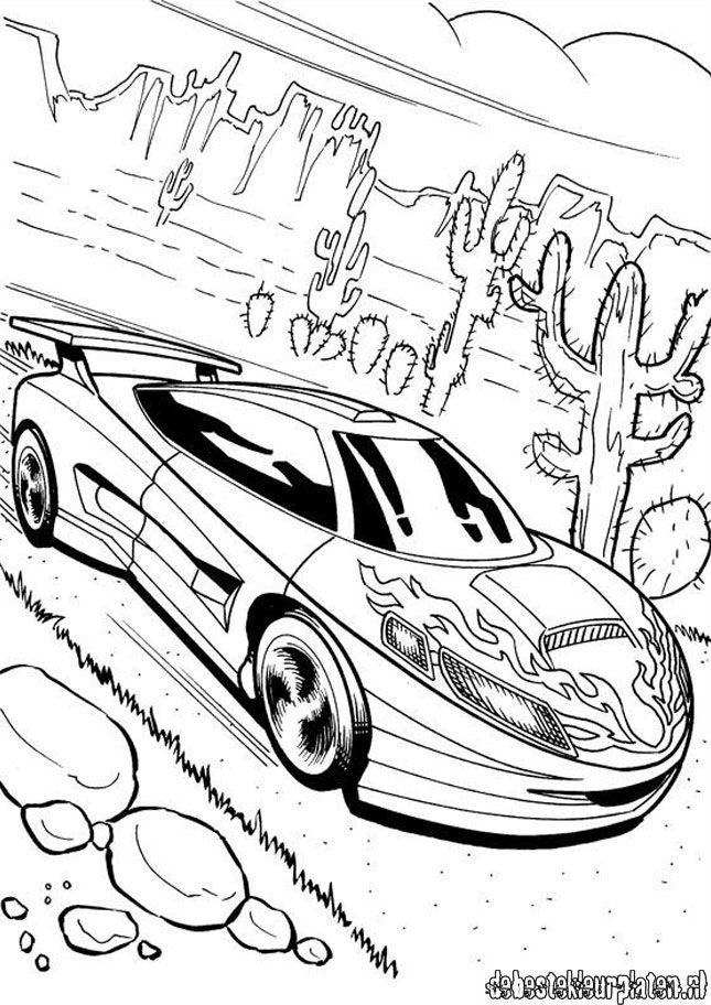 hot-wheels-coloring-page-0007-q1