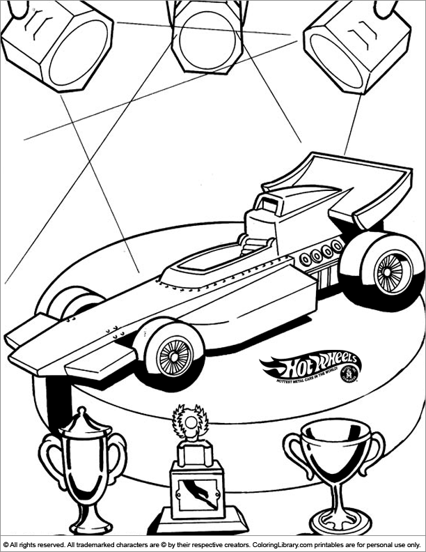 hot-wheels-coloring-page-0009-q1