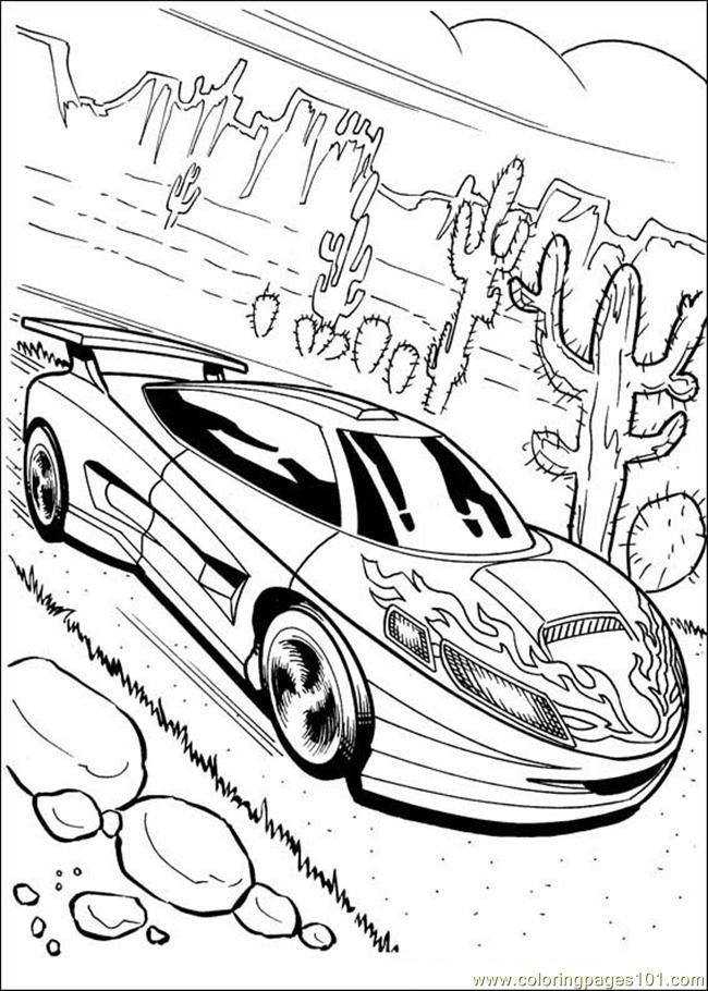 hot-wheels-coloring-page-0011-q1