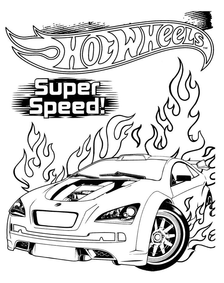hot-wheels-coloring-page-0012-q1