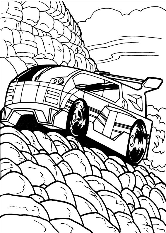 hot-wheels-coloring-page-0013-q5