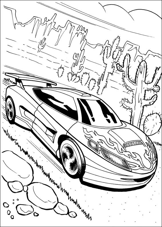 hot-wheels-coloring-page-0016-q5