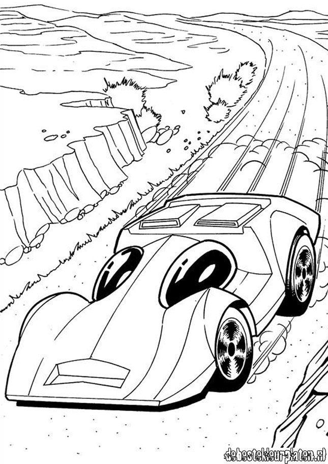 hot-wheels-coloring-page-0018-q1