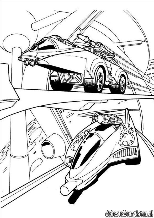 hot-wheels-coloring-page-0021-q1