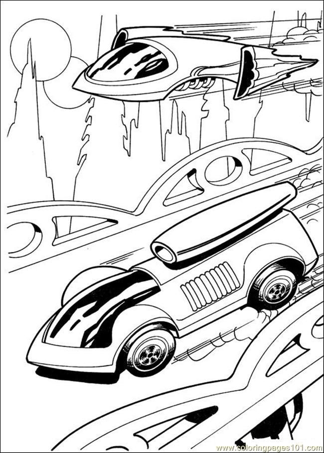 hot-wheels-coloring-page-0023-q1