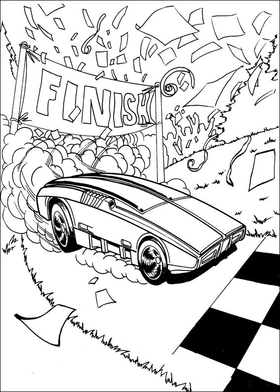 hot-wheels-coloring-page-0024-q5
