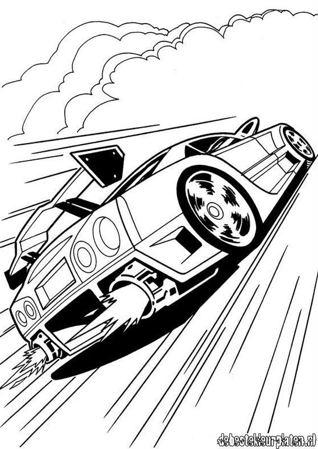 hot-wheels-coloring-page-0027-q1