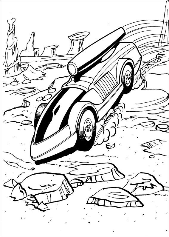 hot-wheels-coloring-page-0028-q5