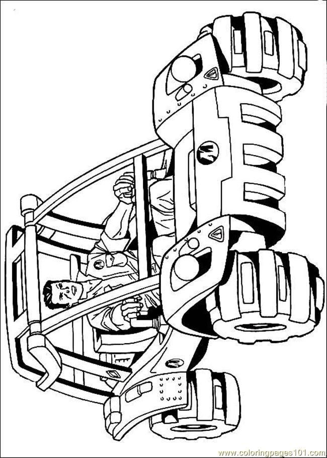 hot-wheels-coloring-page-0030-q1
