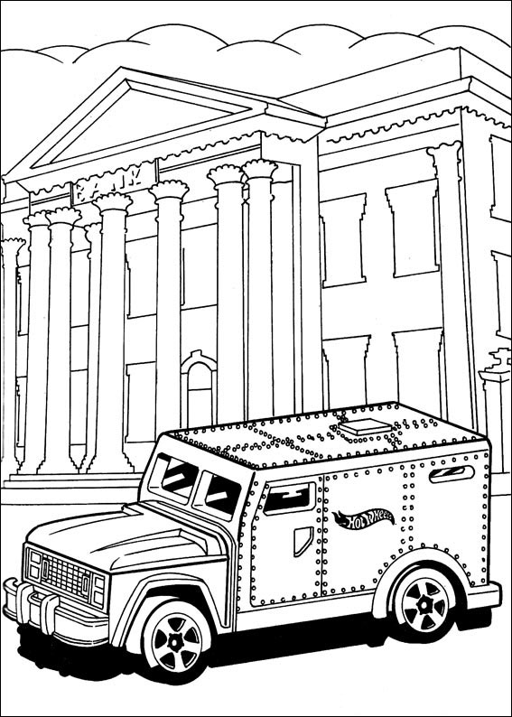 hot-wheels-coloring-page-0031-q5