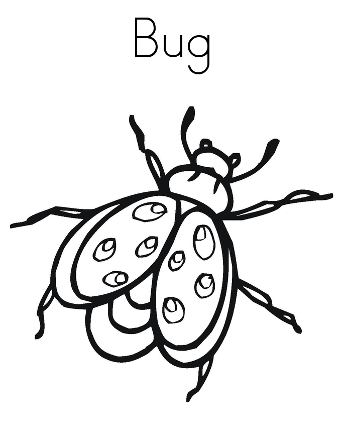 insect-coloring-page-0003-q1