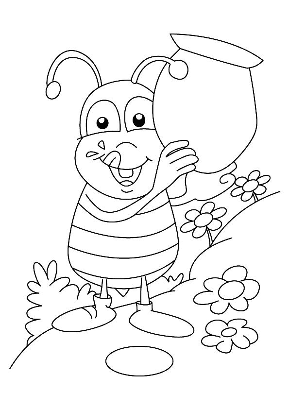 insect-coloring-page-0008-q2