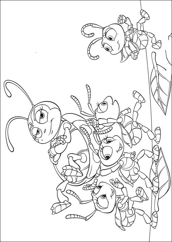 insect-coloring-page-0019-q5