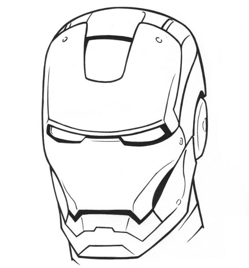 iron-man-coloring-page-0002-q1