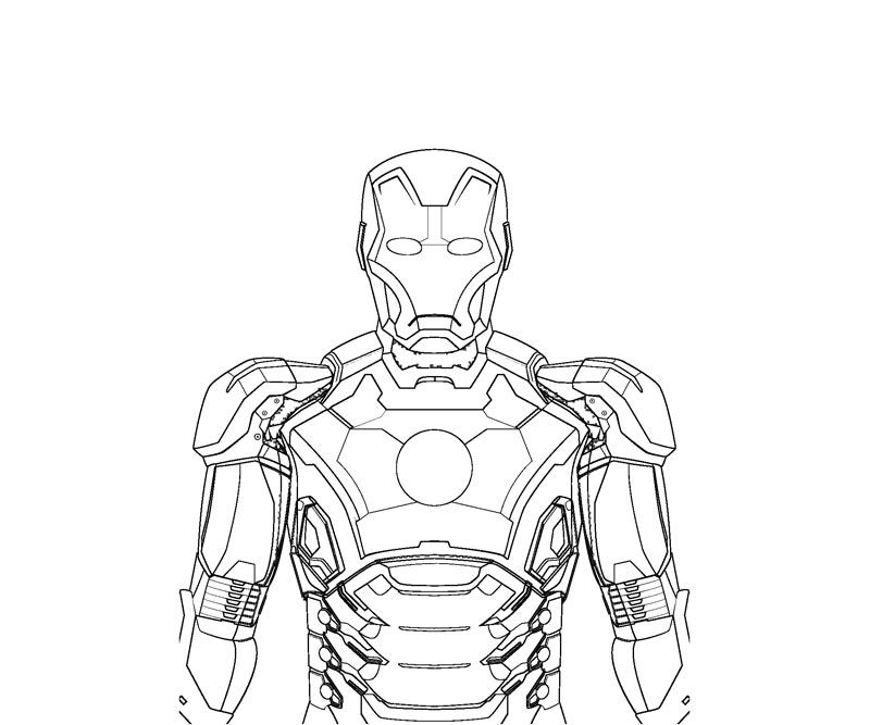 iron-man-coloring-page-0004-q1