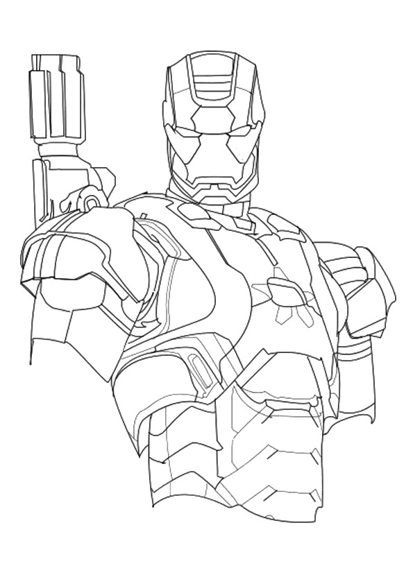 iron-man-coloring-page-0015-q2
