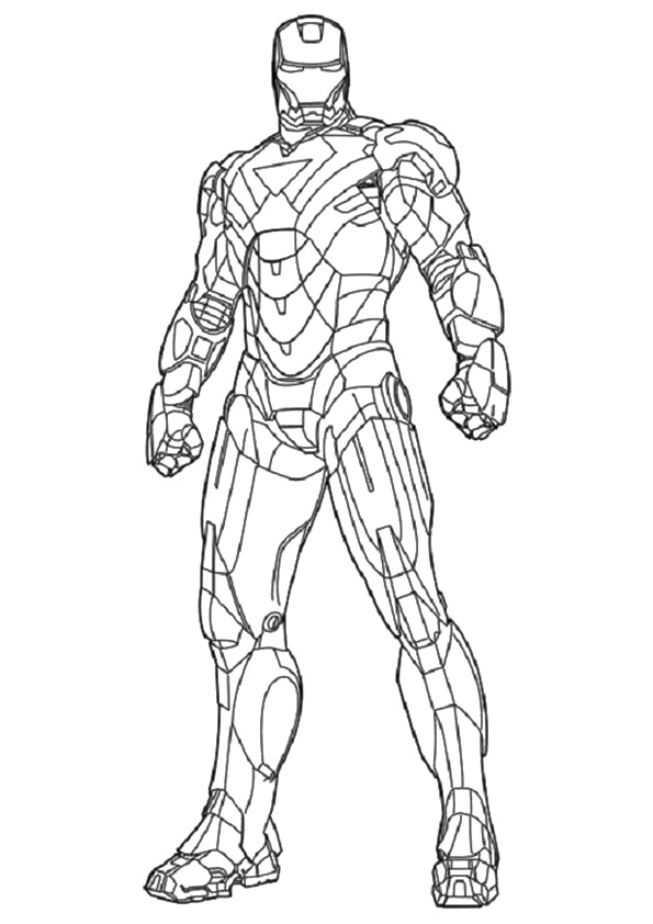 iron-man-coloring-page-0023-q2