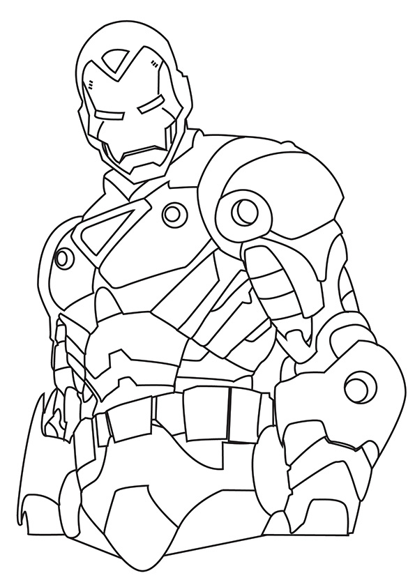 iron-man-coloring-page-0027-q2