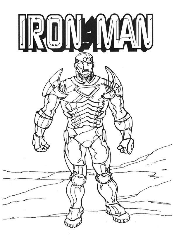 iron-man-coloring-page-0028-q2