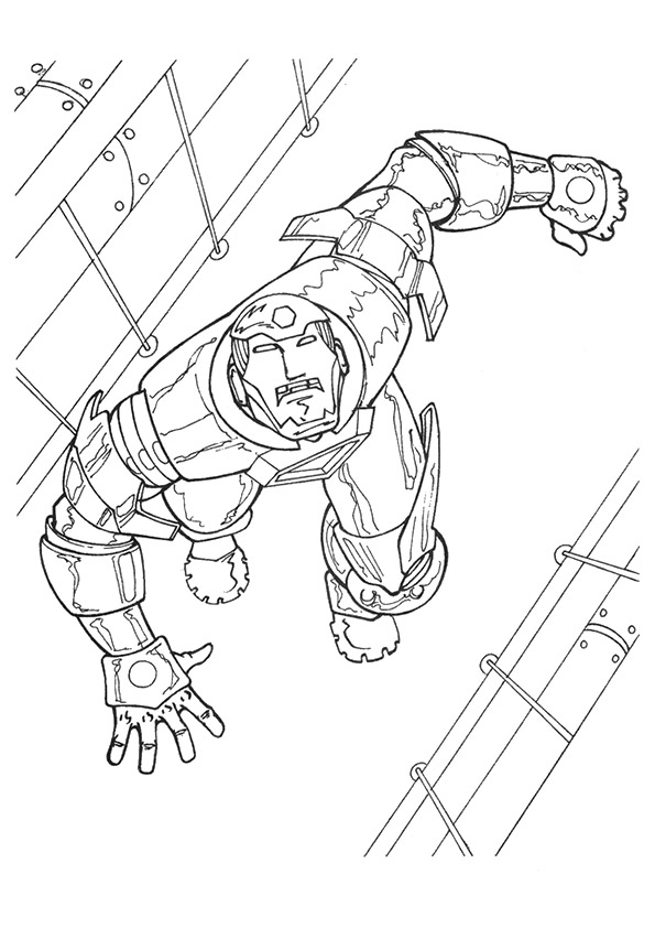 iron-man-coloring-page-0029-q2