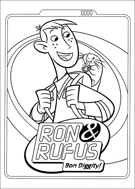 kim-possible-coloring-page-0009-q5