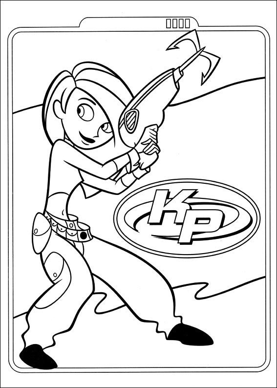 kim-possible-coloring-page-0021-q5