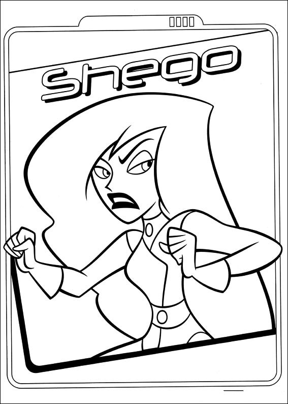 kim-possible-coloring-page-0024-q5