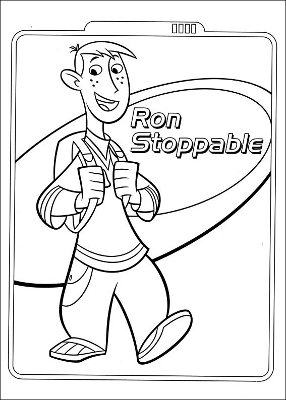kim-possible-coloring-page-0026-q5