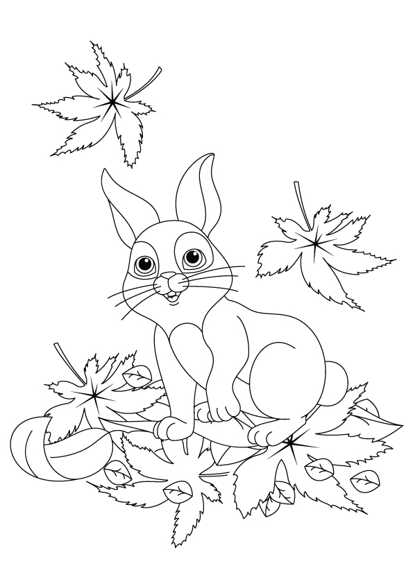 leaf-coloring-page-0004-q2