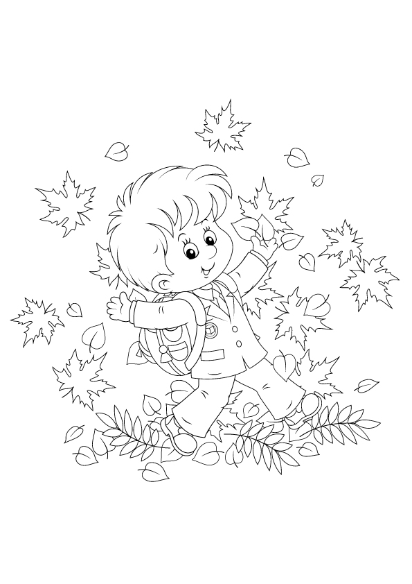 leaf-coloring-page-0005-q2