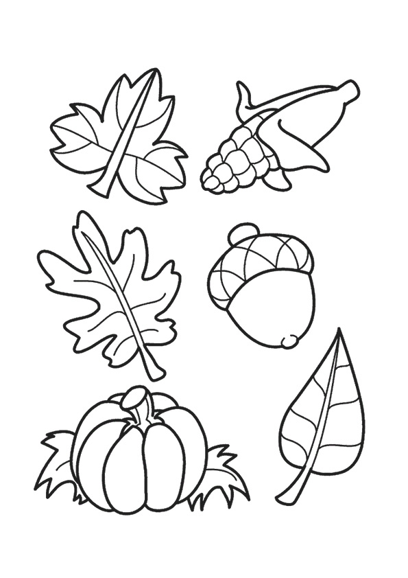 leaf-coloring-page-0012-q2