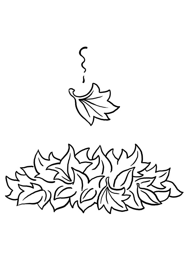 leaf-coloring-page-0029-q2