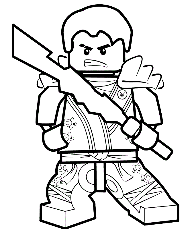 lego-coloring-page-0005-q1