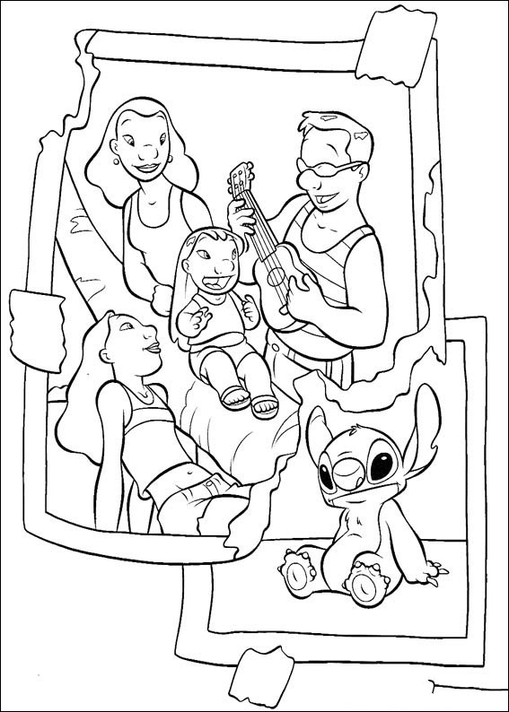 lilo-and-stitch-coloring-page-0005-q5