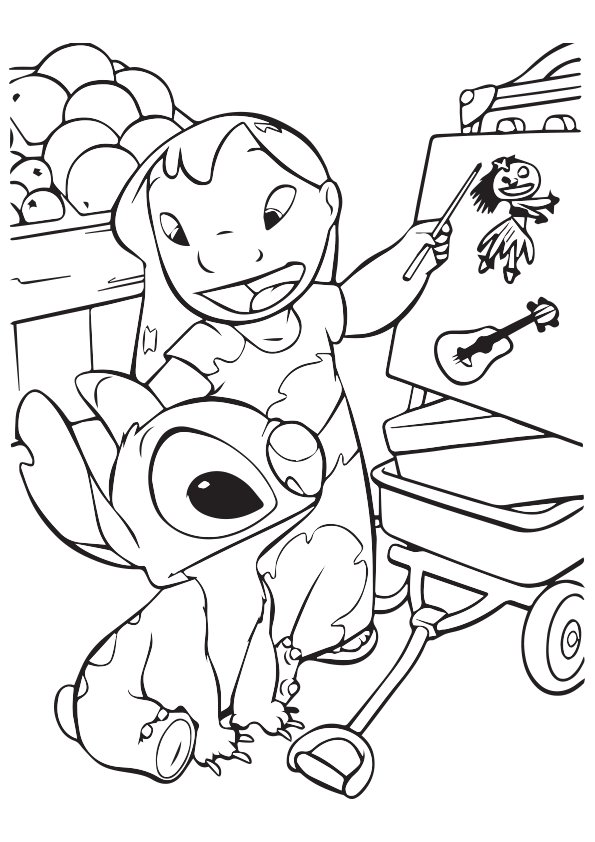 lilo-and-stitch-coloring-page-0007-q2