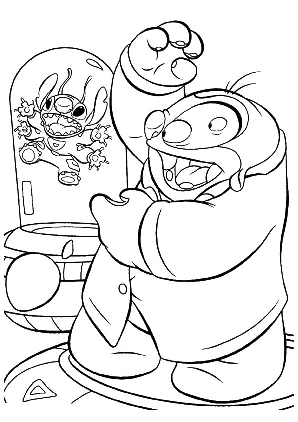 lilo-and-stitch-coloring-page-0011-q2