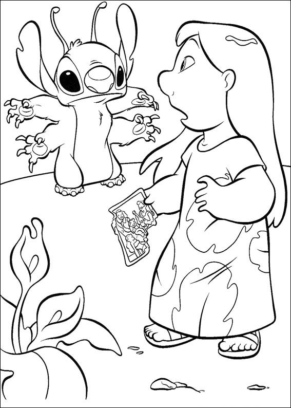 lilo-and-stitch-coloring-page-0013-q5